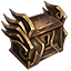 Icon Lockbox Shaundakul Griffon Pack.png