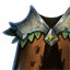 Icon Inventory Artifacts Neck Musicbox.png
