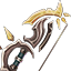Inventory Primary Ascended Illusion Hunterranger.png