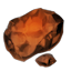 Crafting Resource Copper Ore.png
