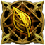 Icon Inventory Weapenchant Bronzewood T10 01.png
