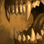 Power Icon Companion Bite.png