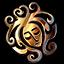 Icons Companion Priestessofsune.png