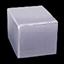 Crafting Resource Glue Bone.png