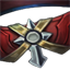 Inventory Belt T06 Scourge 01.png