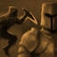 Power Icon Companion Deftstrike.png