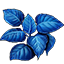 Crafting Resource Shimmerweed.png