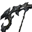 Inventory Primary Bow Elemental Earth 02.png