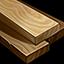 Crafting Resource Lumber Ash.png