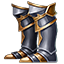 Inventory Feet Barovian Oathboundpaladin.png