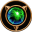 Icon Inventory Enchantment Savage T5 01.png