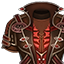 Inventory Body Leather Professions Leatherworking Bear Lv44.png