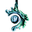 Inventory Primary HolySymbol Elemental Water 02.png