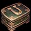 Icon Lockbox Merchantprince Mount Pack.png