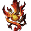 Inventory Primary Orb Elemental Fire 02.png