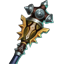 Inventory Primary Mace Turmian Paladin 01.png