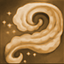 Power Icon Companion Freezingcloud.png