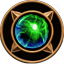 Icon Inventory Enchantment Savage T6 01.png