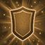 Power Icon Companion Shield.png