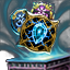 Icon Lockbox Howling Hatred Enchant Pack.png