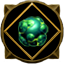 Icon Inventory Weapenchant Bileton T7 01.png
