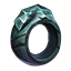 Inventory Ring Elemental Earth 01.png