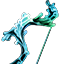 Inventory Primary Bow Elemental Water 02.png