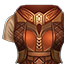 Inventory Body Leather Professions Leatherworking Leather Lv15.png