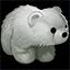 Companion Baby Polarbear.png