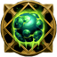Icon Inventory Weapenchant Bileton T9 01.png