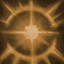 Power Icon Companion Shocksphere.png
