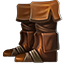 Inventory Feet Cloth Professions Tailoring Cotton Lv15.png