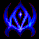 Icons Powers Feat Chaoticnexus 01.png