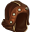 Inventory Head Hide Professions Leatherworking Bear Lv52.png