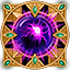 Icon Inventory Enchantment Vicious T15 01.png