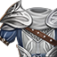 Inventory Body M15 Gallant Greatweaponfighter.png