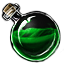 Inventory Consumables Potion T3 Green.png