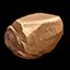 Crafting Resource Rawstone Sandstone.png