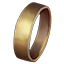 Inventory Ring Professions Jewelcrafting Ring Brass.png