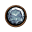 Icon Inventory Enchantment Silverglyph T2 01.png