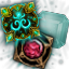 Icon Lockbox Undying Enchant Pack.png
