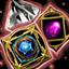 Icon Lockbox Merchantprince Enchant Pack.png