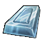 Crafting Components Ingot 03.png