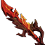 Inventory Secondary Dagger Elemental Fire 02.png