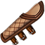 Inventory Arm Leather Professions Leatherworking Leather Lv15.png