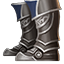 Inventory Feet M15 Gallant Greatweaponfighter.png