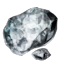 Crafting Resource Zinc Ore.png