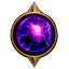 Icon Inventory Enchantment Vicious T4 01.png