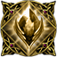 Icon Inventory Weapenchant Holyavenger T11 01.png