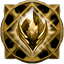 Icon Inventory Weapenchant Holyavenger T9 01.png
